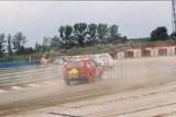 09. Nr.317.Marcin Perzyna - Polski Fiat 126p.