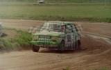 01. Marek Kaczmarek - Polski Fiat 126p.