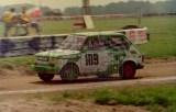 02. Marek Kaczmarek - Polski Fiat 126p.