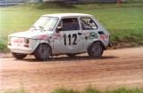 03. Tomasz Oleksiak - Polski Fiat 126p.