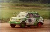 04. Marek Kaczmarek - Polski Fiat 126p.