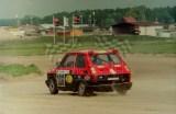 08. Józef Woźniak - Polski Fiat 126p.