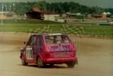 09. Zbigniew Czarnocki - Polski Fiat 126p.