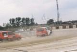 21. Nr.75.Szymon Koper - Fiat Seicento,nr.54.Łukasz Złotnicki -
