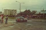 01. Jacek Sikora i Marek Kaczmarek - Fiat Cinquecento Abarth.