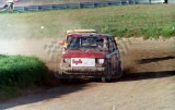 01. Krzysztof Stankiewicz - Polski Fiat 126p.
