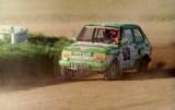 03. Marek Kaczmarek - Polski Fiat 126p.