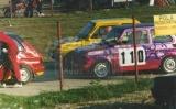 05. Nr.110.Zbigniew Czarnocki - Polskie Fiaty 126p.