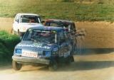 06. Marek Nalewajko - Polski Fiat 126p.