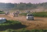 14. Tomasz Oleksiak i Krzysztof Stankiewicz - Polskie Fiaty 126p