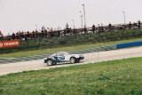 39. Robert Polak - Toyota Celica GT4.