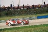 41. Pszech - Audi S2