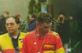 3. Jan Chudzikiewicz i Marek Kaczmarek.