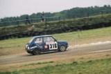 44. Bartosz Obuchowicz - Polski Fiat 126p