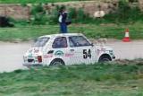 005. Jacek Chojnacki - Polski Fiat 126p