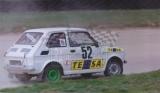 006. Piotr Radtke - Polski Fiat 126p
