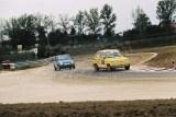 52. Nr.308.Panek - Polski Fiat 126p