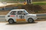 126. Tomasz Oleksiak - Polski Fiat 126p.