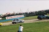 09. Nr.103.Ronny Scheveneels - VW Golf III 16V,nr.117.Jussi Pino