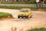 007. Antoni Skudło - Polski Fiat 126p
