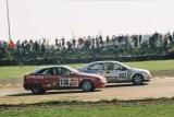 16. Roman Castoral - Opel Astra OPC,nr.118.Pavel Novotny jr. - C
