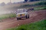 010. Piotr Radtke - Polski Fiat 126p