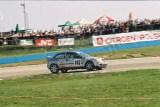 17. Roman Castoral - Opel Astra OPC.