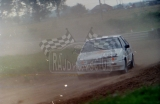 021. Jacek Kalitowicz - Toyota Corolla GT