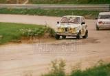 024. Piotr Radtke - Polskie Fiaty 126p.