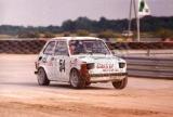 025. Jacek Chojnacki - Polski Fiat 126p.