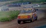 083. Nr.115. Roman Panek - Polskie Fiaty 126p
