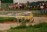 087. Antoni Skudło - Polskie Fiaty 126p