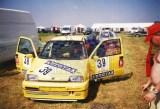 01. Fiat Cinquecento Sporting Jacka Sikory.