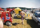 04. Fiat Cinquecento Sporting Piotra Galika.