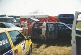 05. Fiat Cinquecento Sporting Jacka Sikory.