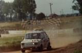 07. Tomasz Sokulski - Polski Fiat 126p