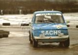 01. Grzegorz Carzasty - Polski Fiat 126p.