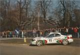 044. Bedrich Habermann i Emil Horniacek - Toyota Celica Turbo 4w