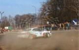 045. Bedrich Habermann i Emil Horniaczek - Toyota Celica Turbo 4