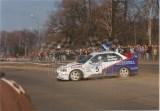 048. Jarosław Pineles i Maciej Wodniak - Mitsubishi Lancer Evo I