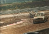 07. Andrzej Siniarski - Skoda 135L i Dominik Bogacki - Toyota Co