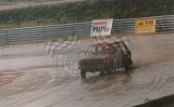 14. Arkadiusz Młotek - Polski Fiat 126p