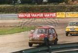 02. Tomasz Bartoś - Polski Fiat 126p