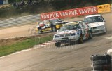 15. Sławomir Szaflicki - Lancia Delta Integrale, Andrzej Kalitow