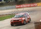 20. Alois Holler - Lancia Delta Integrale HF