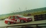 01. Andrzej Dziurka - Alfa Romeo 155 TS
