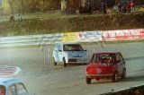 06. Arkadiusz Leszek - Polski Fiat 126p, Tomasz Carzasty - Fiat