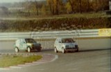 09. Polskie Fiaty 126p