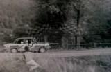 07. Polski Fiat 125p