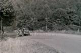 08. Polski Fiat 126p